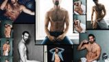 Nude Nyle DiMarco shoot has ruined us forever