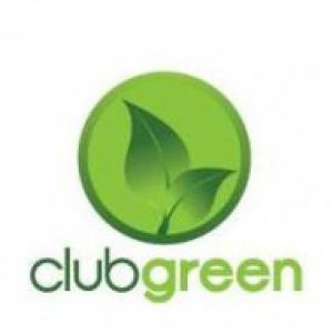 Club Green House