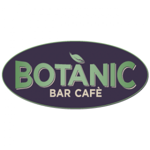 Botànic Bar cafe